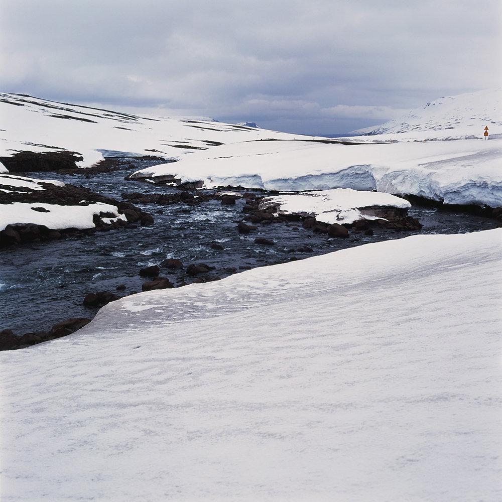 Iceland-403-site.jpg