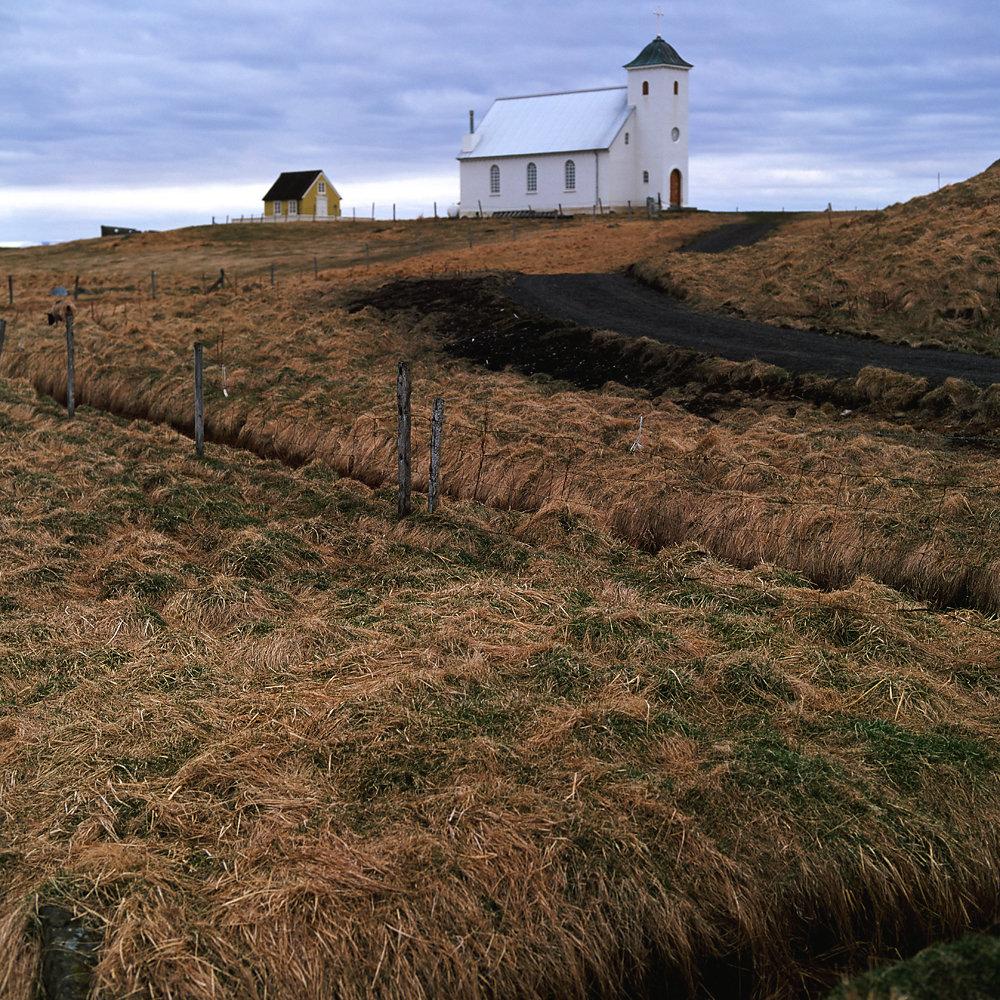 Iceland-456-site.jpg