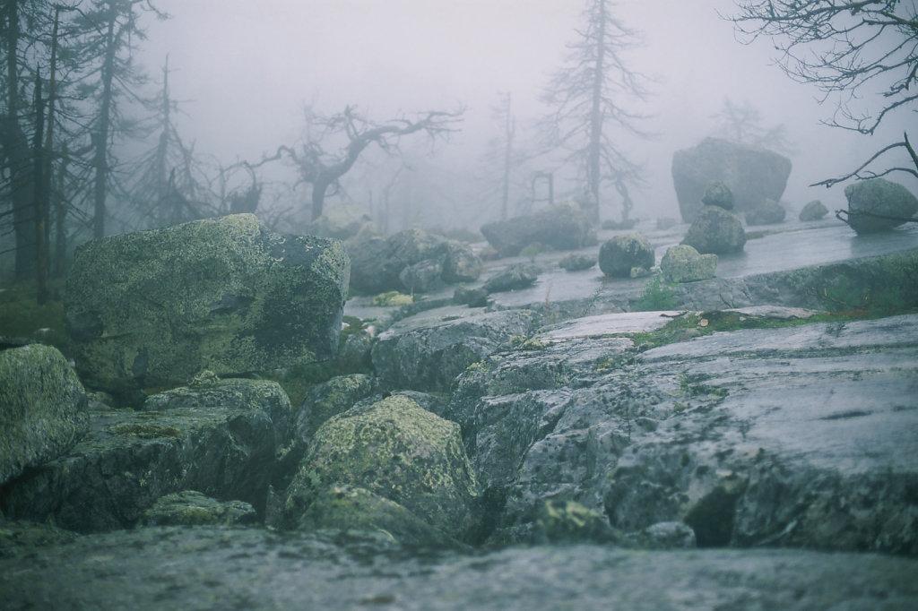 fog-vottovaara-blog-23.jpg