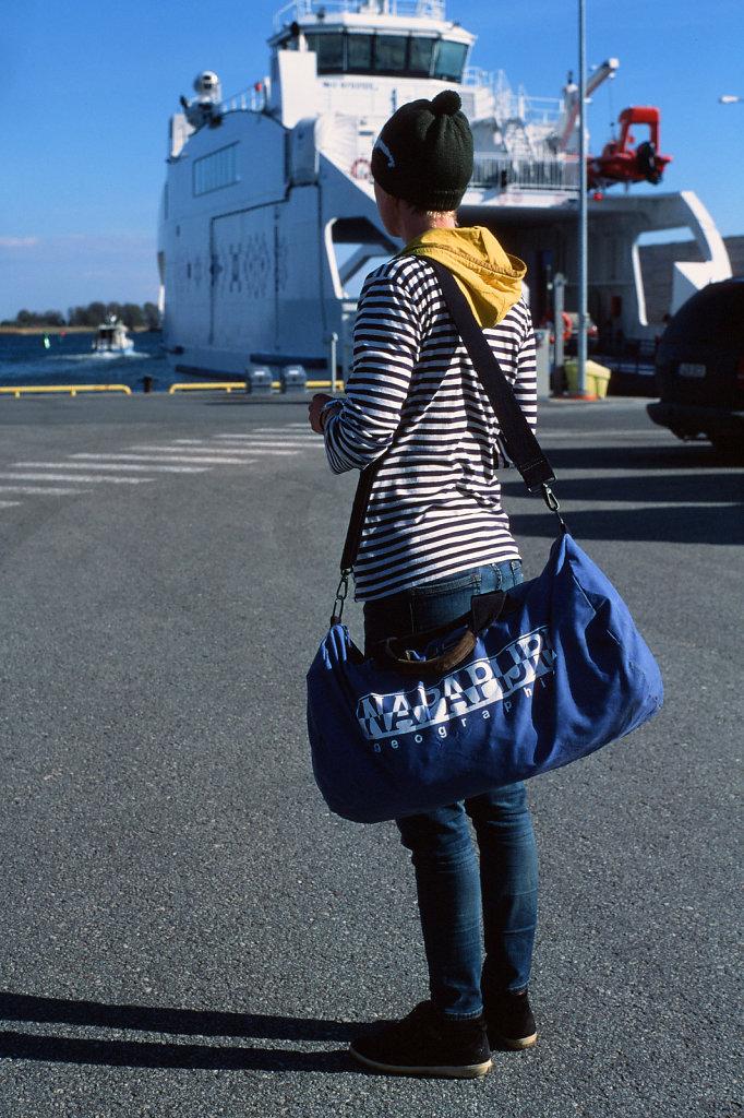 uto-blog-12.jpg