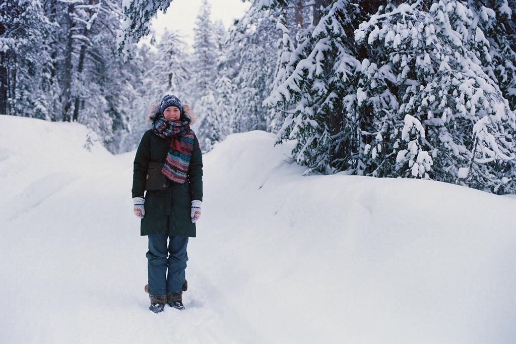 paanajarvi-winter-2015-plus-blog-01.jpg