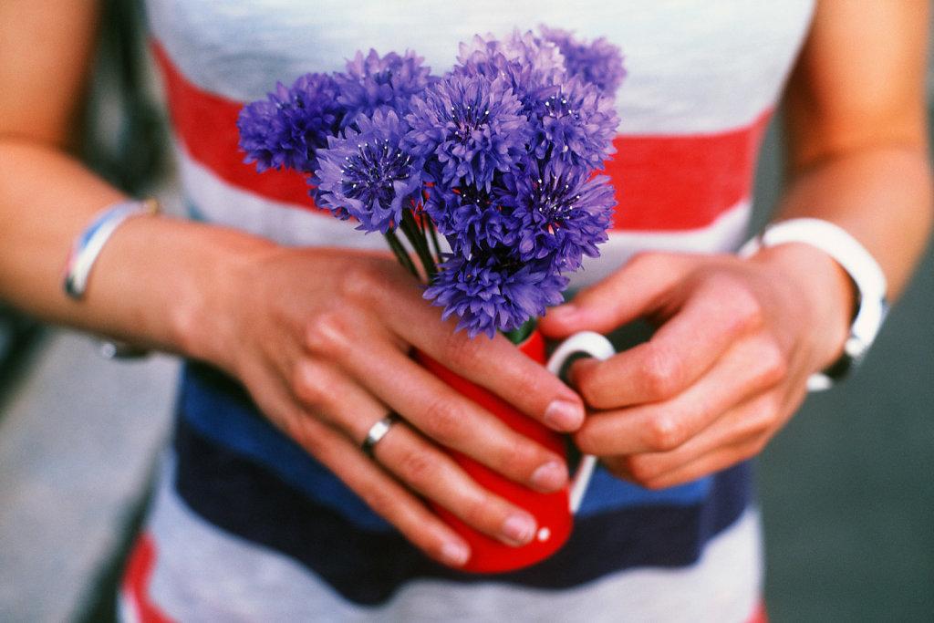 flowers-blog-promo.jpg