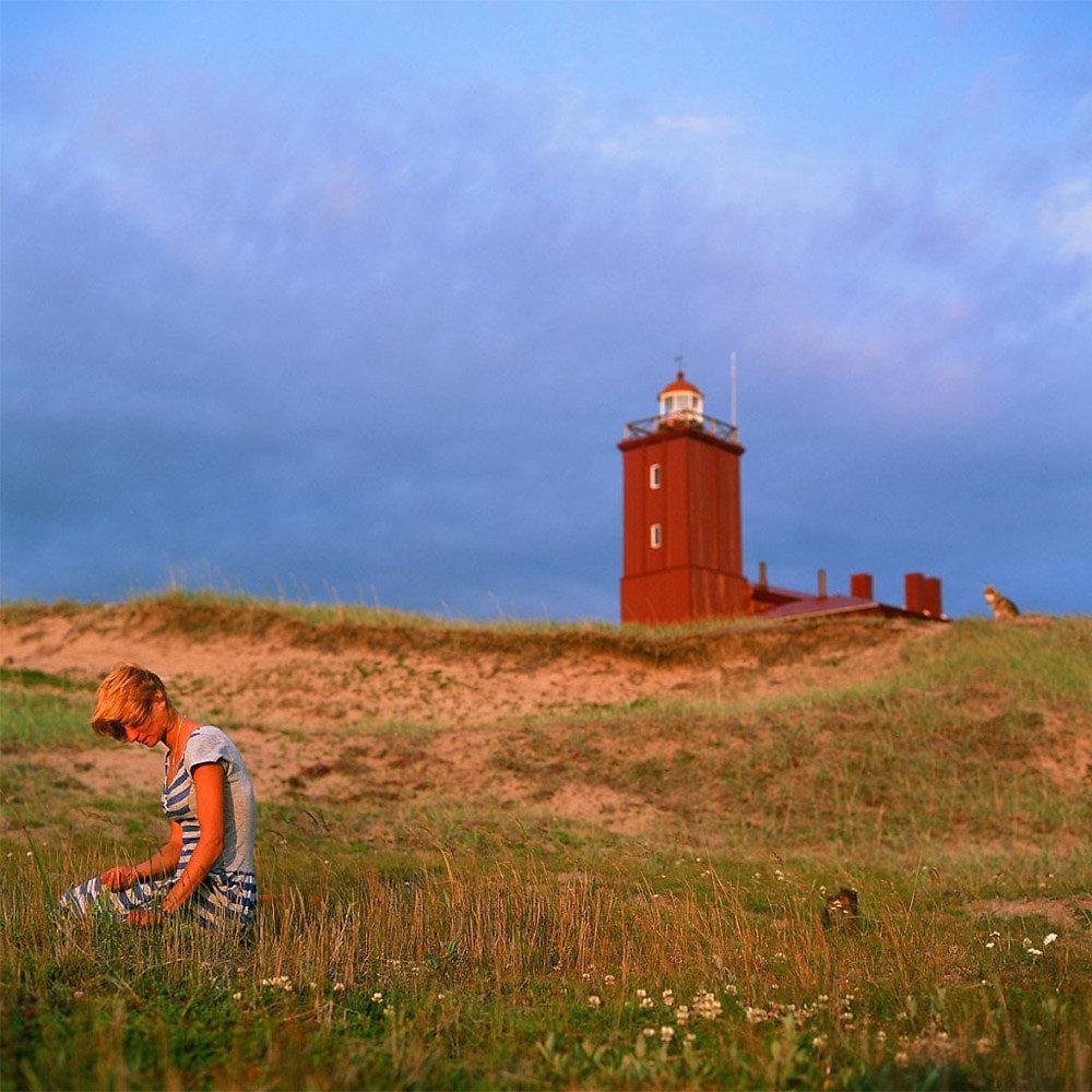 lighthouseguide-whitesea-intzy-11small.jpg