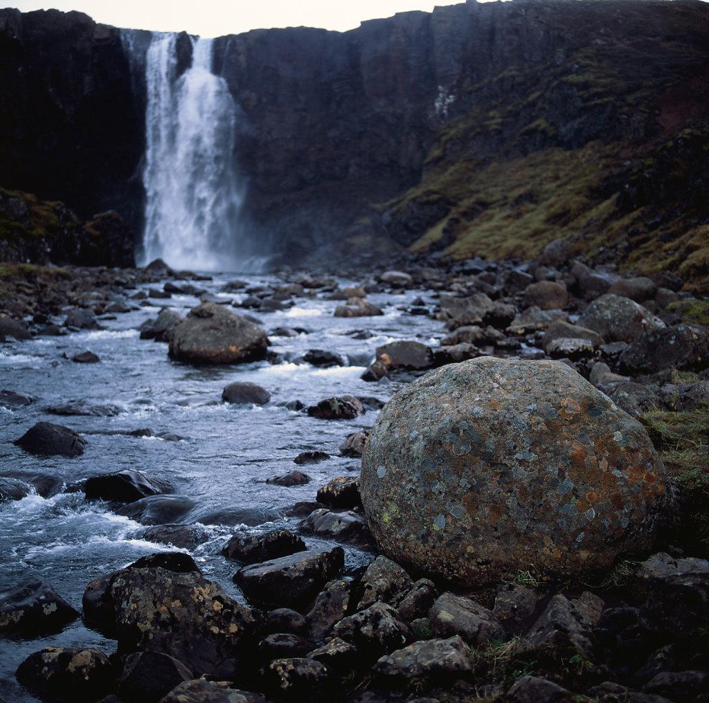 Iceland-198-blog.jpg