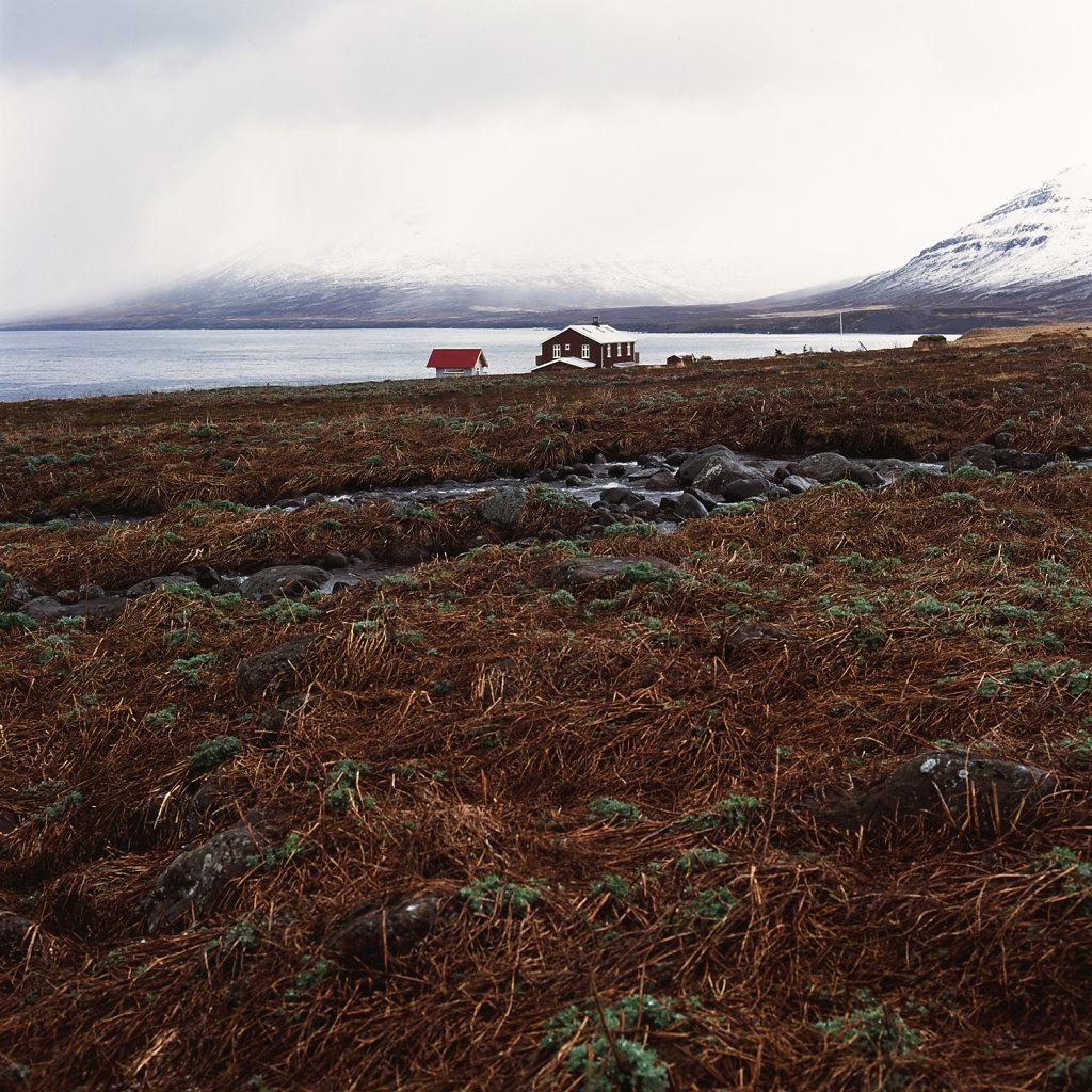 Iceland-493-blog.jpg