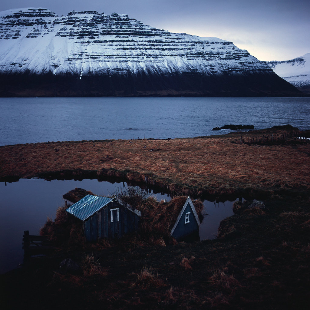 Iceland-494-blog.jpg