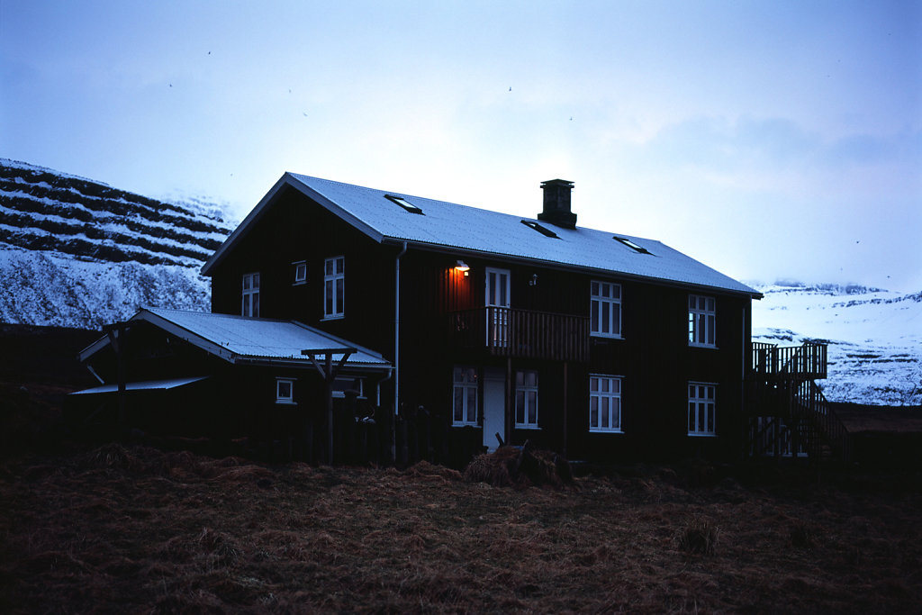 Iceland-496-blog.jpg