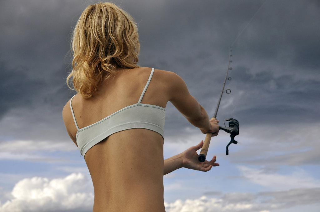 vuoksa-fishing-site.jpg